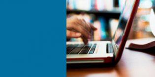 Llamado a Becas rentadas para estudiantes Bibliotecología