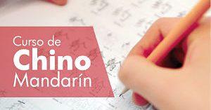 Comienzan las clases de Chino Mandarín en la UNaM