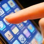 Las adicciones tecnológicas en debate