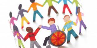Hoy se recuerda el Día de la Educación Especial en Argentina