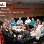 """La FHyCS realizará las """"Primeras Jornadas de Socialización de Experiencias de Postítulos"""""""