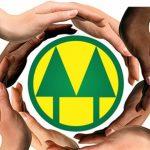 Foro de Cooperativismo y Economía Social en la FHyCS
