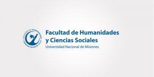 La cátedra de Psicología Social suspende la actividad programada para este domingo