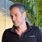 Gabriel Kessler visitará posadas para participar de una conferencia en la FHyCS