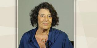 La UNaM otorgará el título de Doctor Honoris Causa a la Dra. Graciela Di Marco