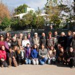 Posadas se prepara para el 6° Encuentro Nacional de la Red Argentina de Documentalistas