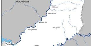Artículos de investigadores de la FHyCS sobre problemáticas regionales