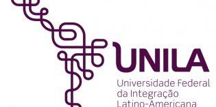 Invitan a las primeras Jornadas de Jóvenes Investigadores del Cono Sur en la UNILA