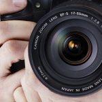 """Lanzarán el Concurso Fotográfico """"Infancias, un modo de habitar el mundo"""""""