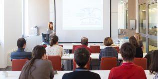 Programa de pasantías de formación para docentes del Mercosur