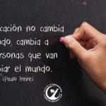 17 de Septiembre: Día del lxs profesorxs en Argentina