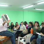 Inscriben a Diplomatura en literatura Infantil y Juvenil