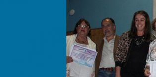 Se conmemoró por primera vez el día del graduado de la UNaM