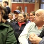 El Programa de Adultos Mayores cerrará sus actividades con la presentación de una revista  oral