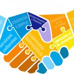 Segundo Encuentro del Foro de Cooperativismo y Economía Social