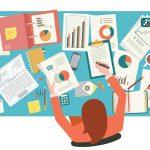 Convocan a profesionales a presentar CVs para Banco de Datos