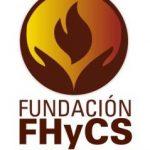 2017, un año de acciones para la Fundación FHyCS