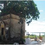 Convocan a Auxiliares para el relevamiento del cementerio San Juan Bautista de Ituzaingó