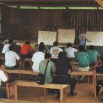 Se dictará seminario de postgrado en Extensión Rural