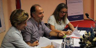 Dictarán talleres gratuitos sobre agroecología urbana en la FHyCS