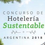 Presentarán en Posadas Concurso para conocer los hoteles más sustentables de Argentina