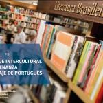 Este martes 12 se realizan las jornadas sobre enseñanza y aprendizaje de portugués