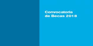 CONICET lanza la convocatoria a 2.800 becas de posgrado en todo el país