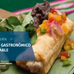 Continúan las charlas de Ñee de Turismo con la temática turismo gastronómico sustentable