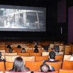 Encuentro Oberá en Cortos 2018: del 10 al 14 de julio en el Espacio INCAA