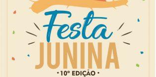 """Se realizará el X Encuentro de la """"Festa Junina"""" en Posadas"""
