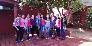 Bienestar Estudiantil: Más albergues para estudiantes de la FHyCS