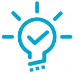Abren convocatoria para la presentación de Proyectos de Investigación 2019