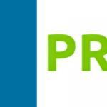 Abrió la convocatoria para proyectos de Extensión PROFAE 2018 en la UNaM