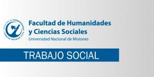 Celebrarán Día del Trabajo Social en la FHyCS