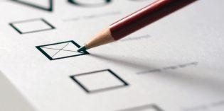 El 29 de agosto serán las elecciones del Consejo de Investigación de FHYCS