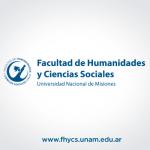 Se suspende el calendario de Postítulos Docentes 2018 de la FHyCS