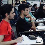 Trabajo Social realizará una clase pública en la Plaza San Martín de Posadas