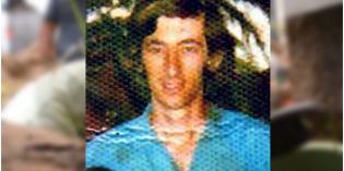 Encontraron los restos óseos del estudiante universitario Carlos Tereszecuk