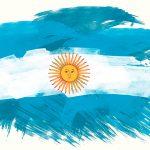 Situación actual de la Ciencia Argentina