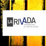 Salió el número 10 de la revista La Rivada