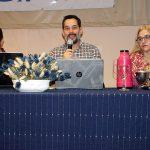 Proponen jerarquizar la extensión universitaria con publicaciones en revistas científicas
