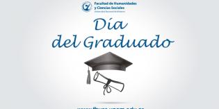Se conmemora por segunda vez el Día del Graduado en la UNaM