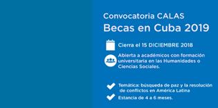 "Convocan a doctores a una estancia para ""afrontar la crisis desde América Latina"""