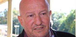 Repudio a las declaraciones del Intendente Claudio Filippa y Solidaridad hacia la periodista Norma Devechi