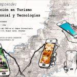 UNaM emprende: innovación en Turismo patrimonial y Tecnologías