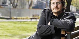El historiador Felipe Pigna disertará en Posadas sobre liderazgo