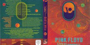 Proyectarán película documental de Pink Floyd en el Ciclo de Cine y Rock