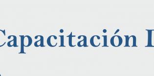 Registro de interesados en capacitaciones y postítulos de Formación Docente de la FHyCS-UNaM