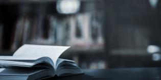 """Dictarán seminario-taller """"Aproximações à Literatura Gaúcha. João Simões Lopes Neto"""""""