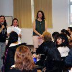 60 años de Formación Profesional de Trabajadores Sociales en Misiones